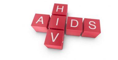 """""""O Brasil tem um dos melhores programas de HIV/aids do mundo"""", diz Drauzio Varella"""